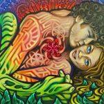 A boldog párkapcsolat művészete - 2020. április 16-19.