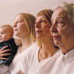 Anyai védelem nélkül - anyaseb és a határ állítás