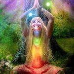 Meditáció-sorozat Szilasi Andival - Ima a szerelemért - 2020. június 9.
